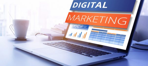 Ultimate Digital Marketing Strategy Checklist