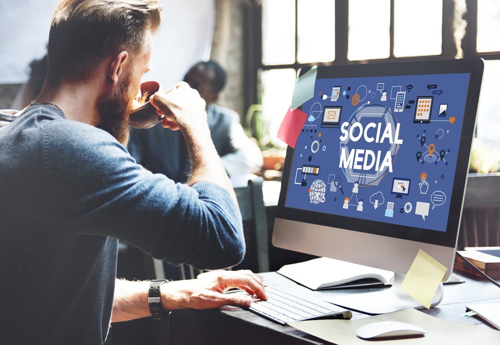 Social Media, How to Use Social Media to Grow Your Small Business